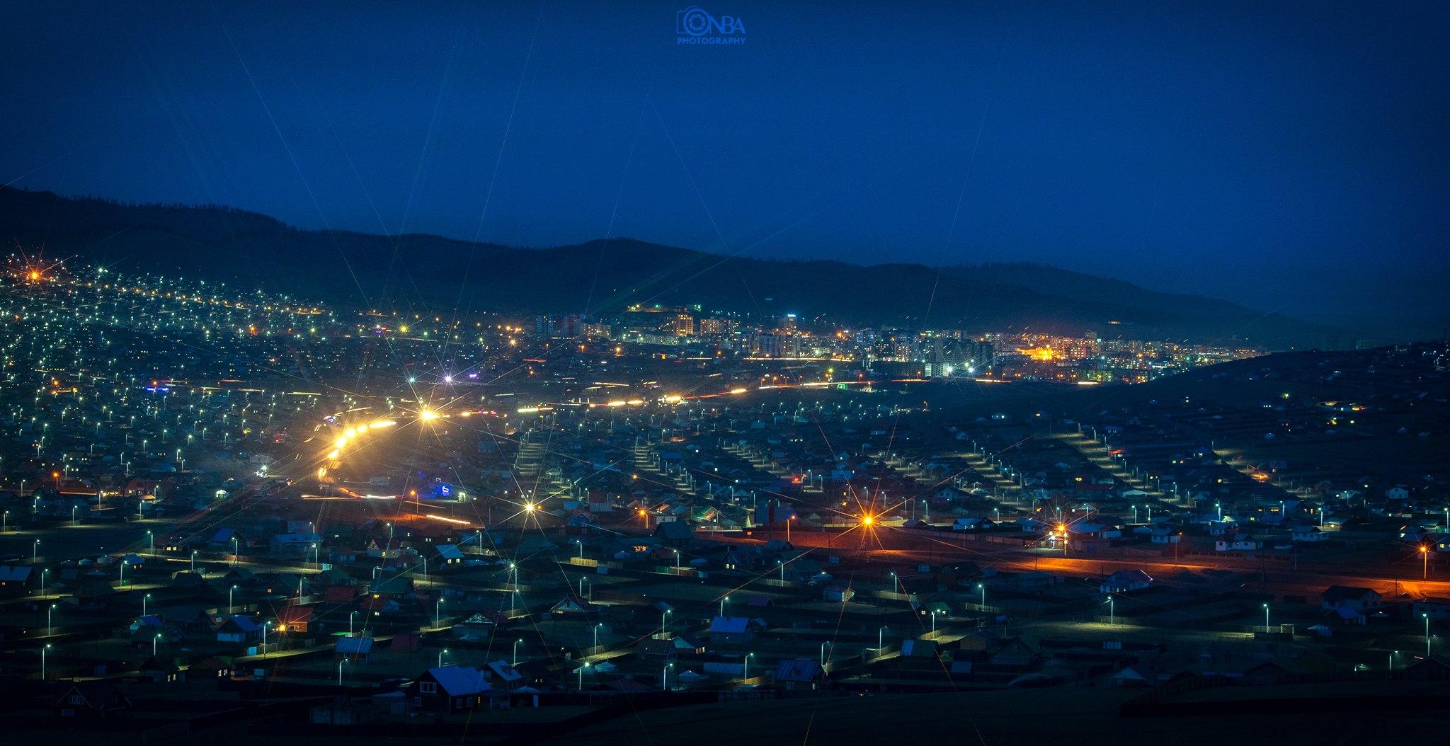 Б.УЛАМБАДРАХ: Шөнө хэрэглэсэн цахилгааны төлбөрийг хөнгөлөхөд 4.7 тэрбум төгрөг шаардлагатай