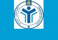 Орхон аймгийн Хөдөлмөрийн хэлтсийн 7 хоногийн мэдээ 2015.05.29-06-04