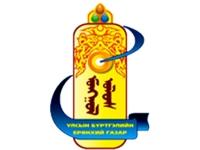 Орхон аймгийн улсын бүртгэлийн хэлтсийн  2016.01.11-01.15-нд хийгдсэн 7 хоногийн ажлын мэдээ.
