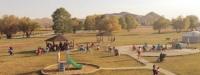 170 хүүхдийг зуны сувилалд үнэ төлбөргүй хамруулав