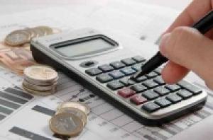 Эрдэнэт сангийн орлогоос  2021 онд санхүүжих хөрөнгө оруулалт, төсөл хөтөлбөрийн зардлын жагсаалт